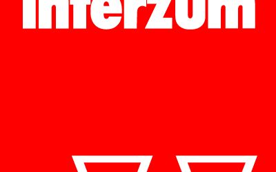 Interzum 2019 - Cologne