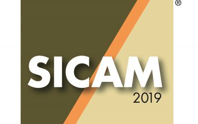 SICAM 2019 - Pordenone