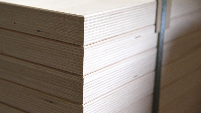 multiplis de h tre sa noise de tiroirs et contreplaqu. Black Bedroom Furniture Sets. Home Design Ideas