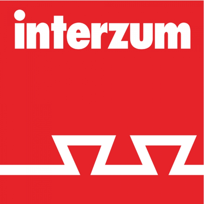 Salon Interzum